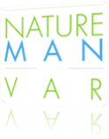 Vign_AIXOCOM_NATURE_MAN_VAR