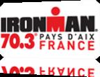 Vign_Ironman_AIXOCOM